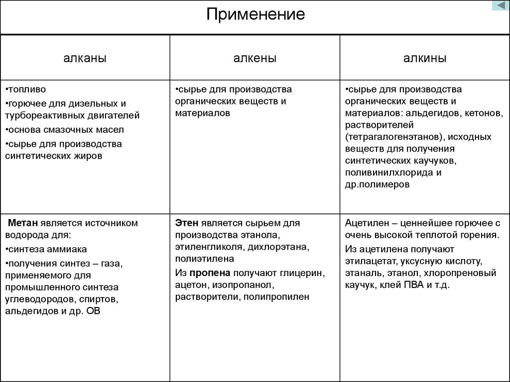download Mesozoic and Cenozoic Carbonate