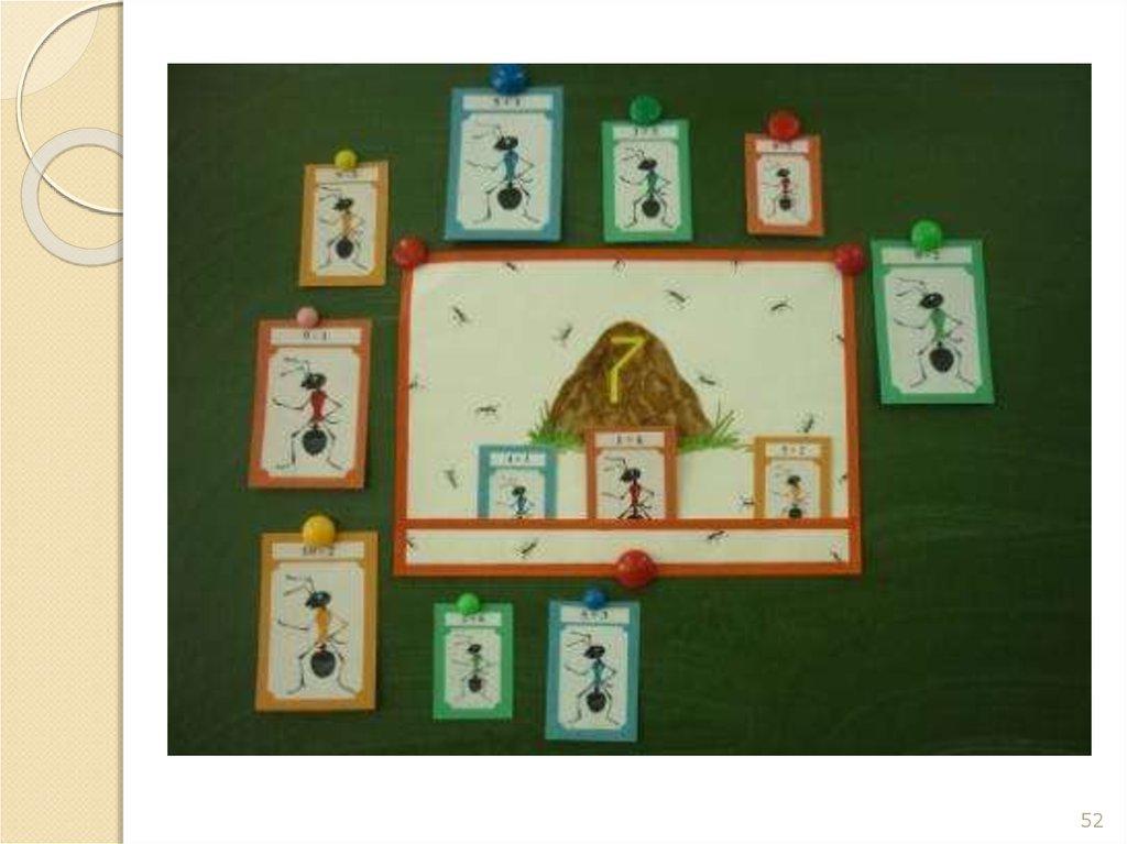 технология формирования здорового образа жизни дошкольников