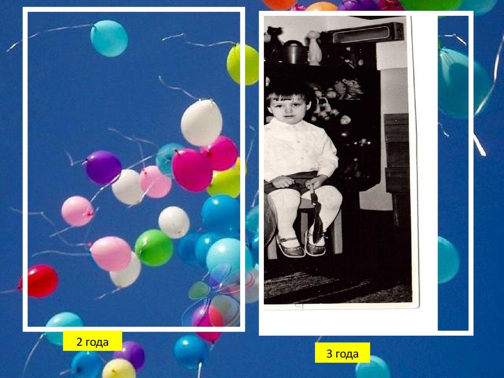 Смс с поздравлениями с днём рождения