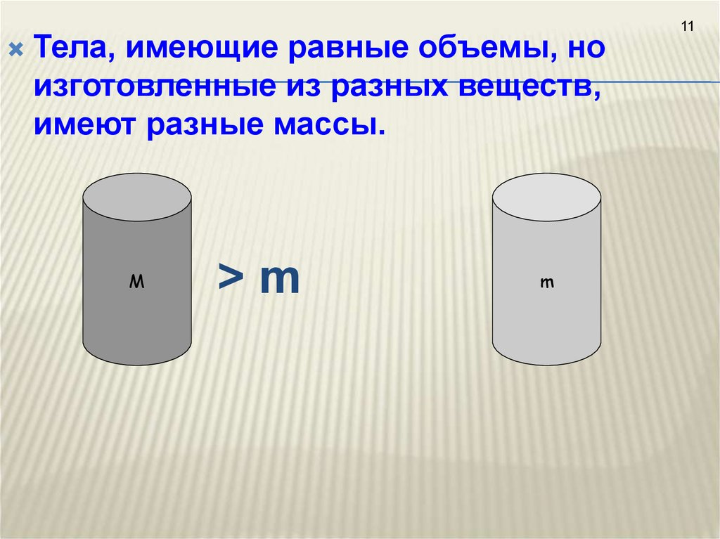Как в физике обозначается длина
