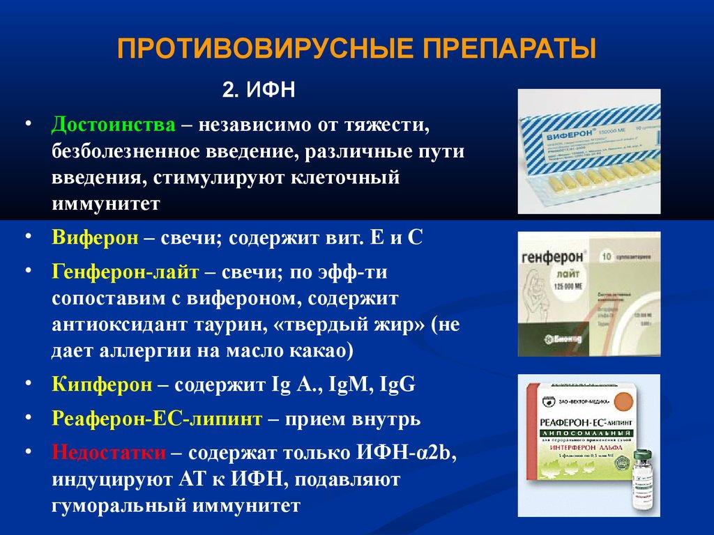 Ветеринарная клиника западный административный