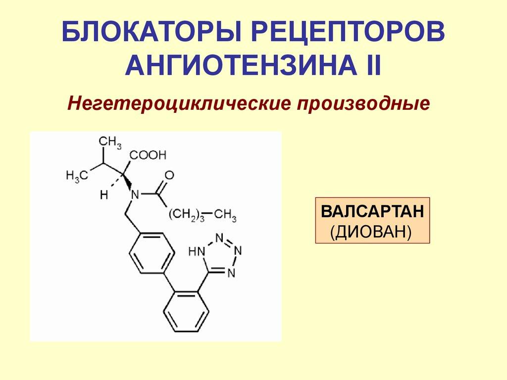 лекарственные средства против паразитов