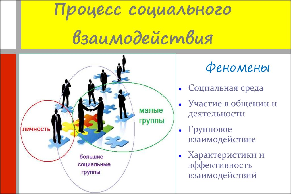 социальная психология альтруизм реферат
