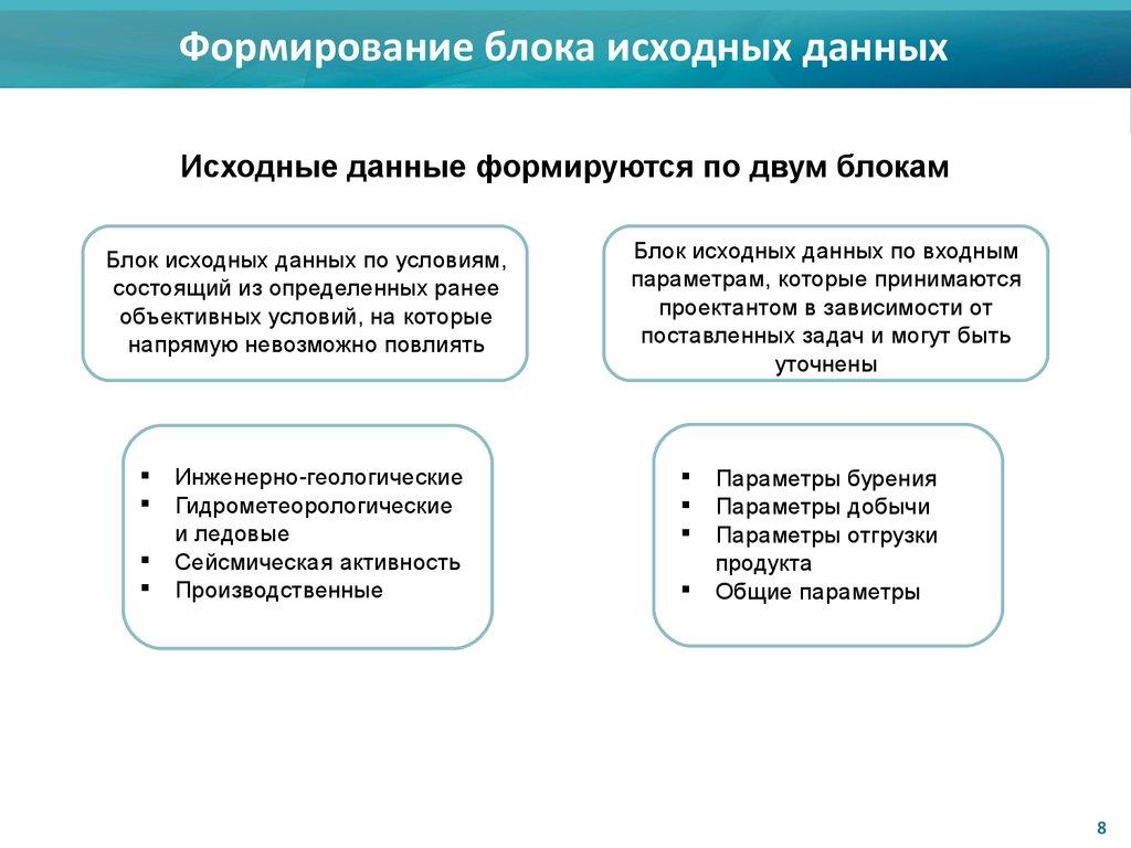 новошахтинский завод нефтепродуктов оао ООО «Балтэлектромонтажспецстрой» (ООО «БЭМСС.