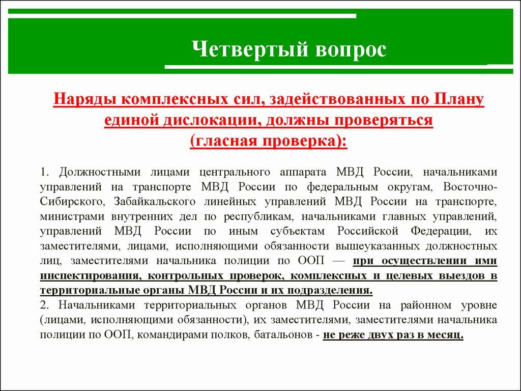 Зарина бабаджанова вконтакте