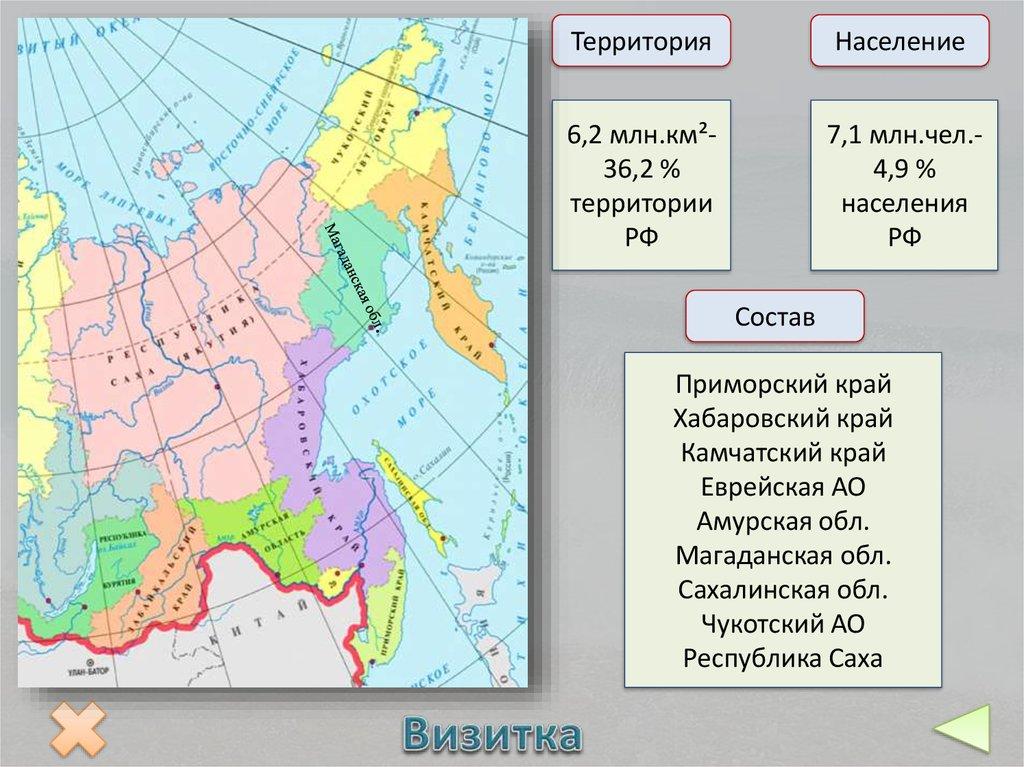 ebook qumranica minora ii thematic studies on the dead sea scrolls studies on the texts
