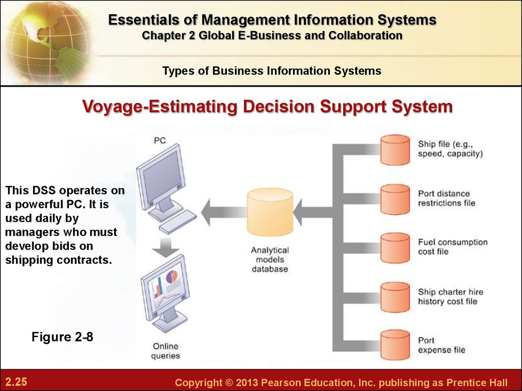 what is a management information system Exploring information management 'information management' is an umbrella term that encompasses all the systems and processes within an organisation for the creation and use of corporate information.
