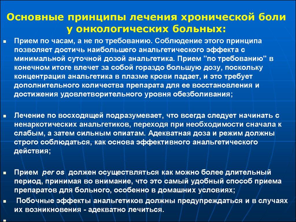 printsipi-vibora-analgetikov