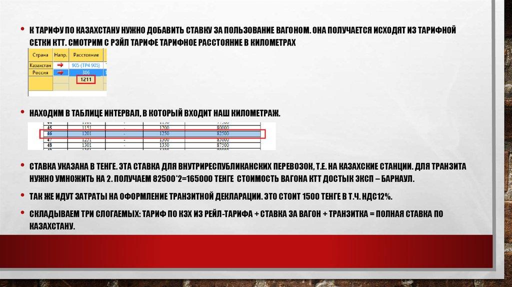 Термины и определения ОПС СОТ СКУД ВО СП  ОРБИТАСОЮЗ