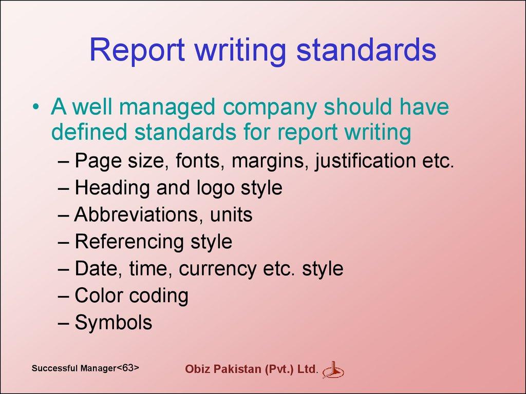English Language Arts Standards » Writing » Kindergarten