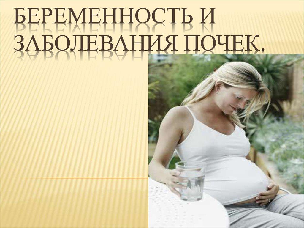 Полезные свойства перепелиных яиц и вред для человека