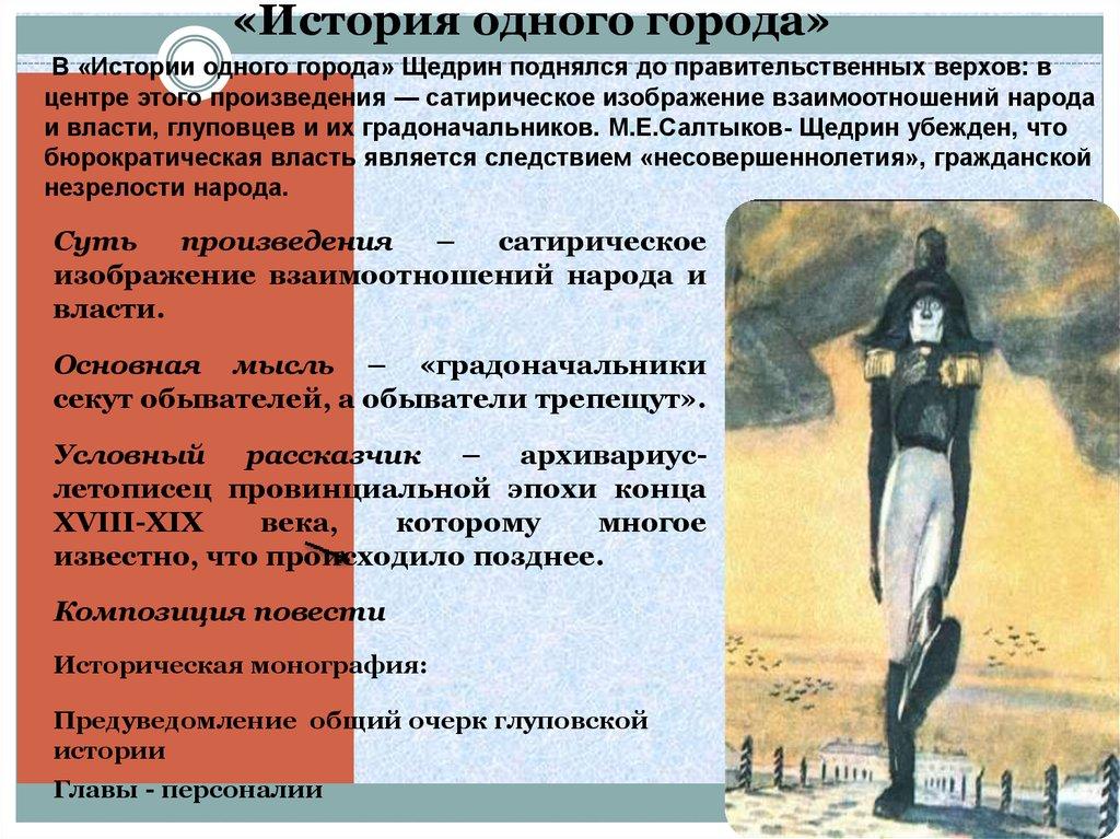 Месалтыков-щедрин