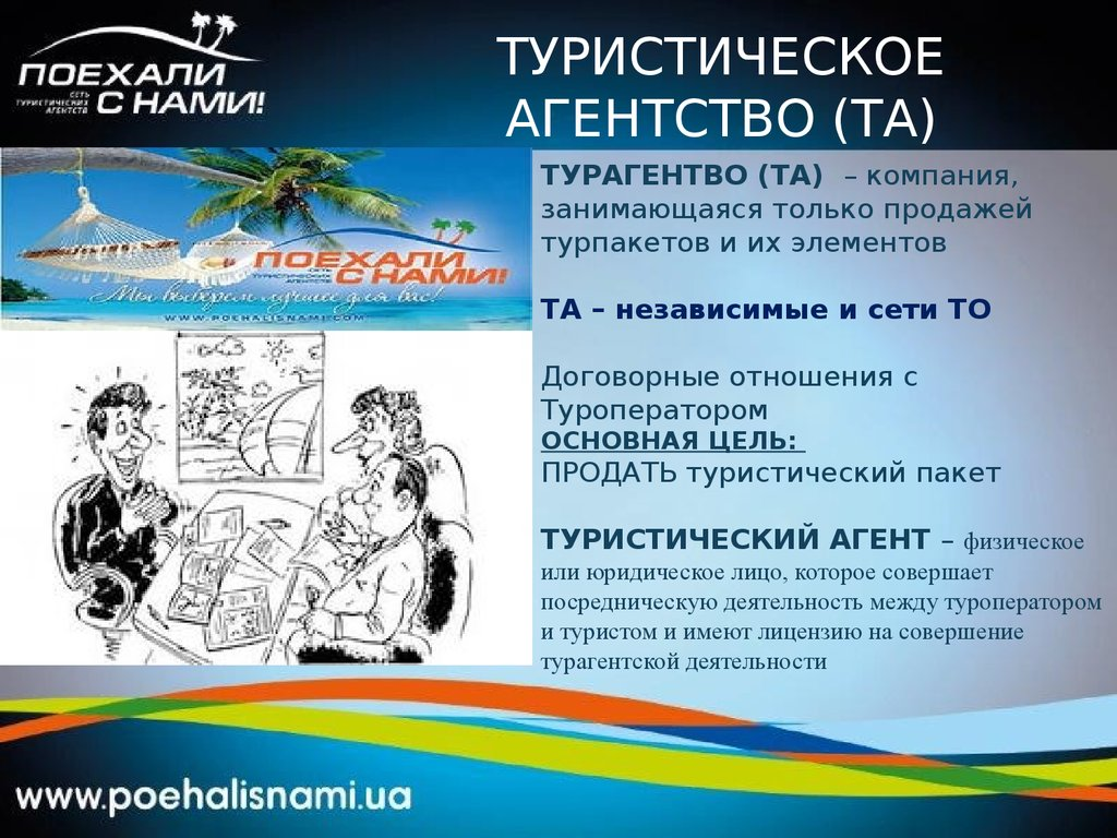 essay about tourism