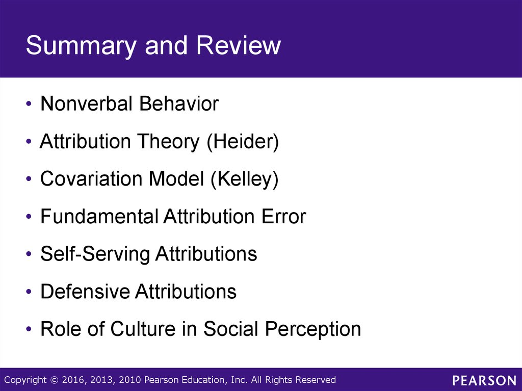 understanding social perception and social cognition About attaining understanding of self and others, moving beyond their naive lay  theories  social perception: impression formation, social schemas and social.