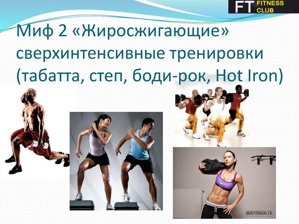 жиросжигающие продукты для похудения отзывы