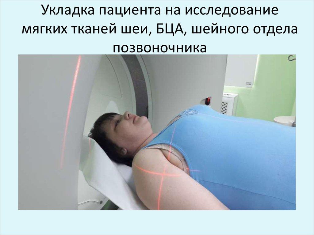 статины при инфаркте миокарда препараты