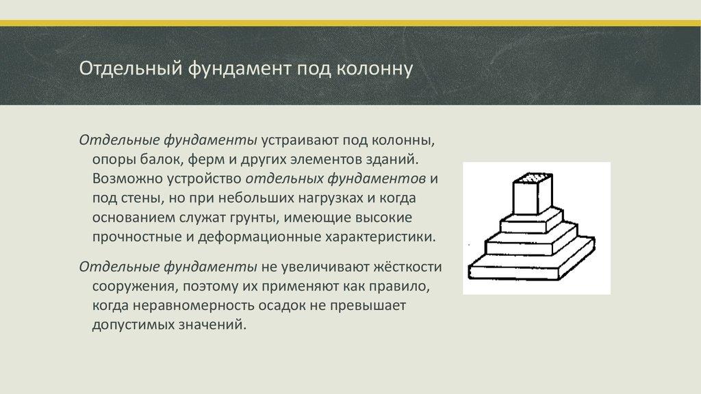 ГОСТ Р 537782010 Здания и сооружения Правила