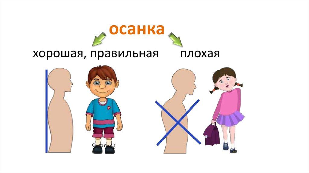 метаболическая диета отзывы врачей диетолог денисенко