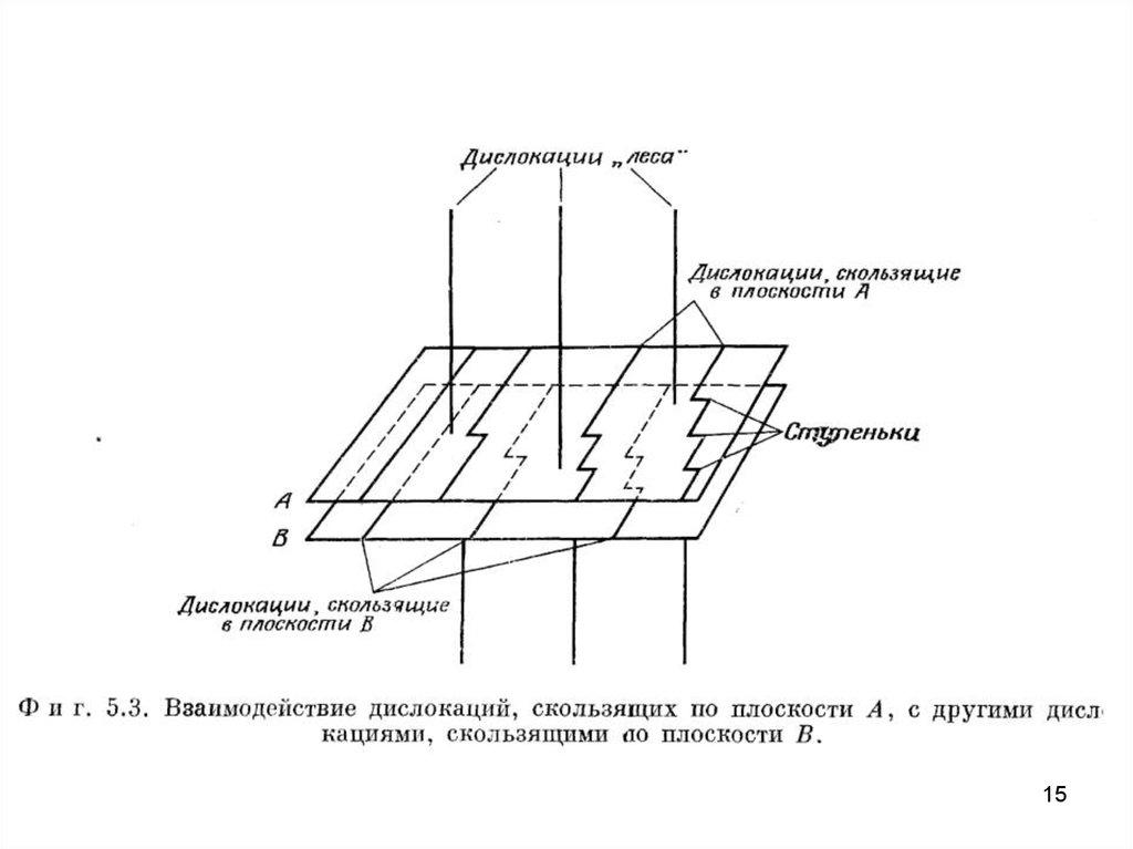 book The Enneagram Symbol