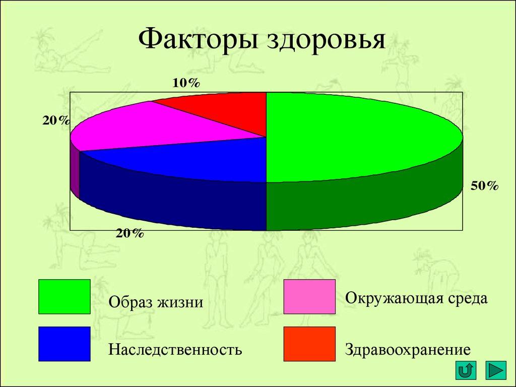 "Порно комикс ""Красавица и чудовище"" на русском - Dro4lab.com 18+"