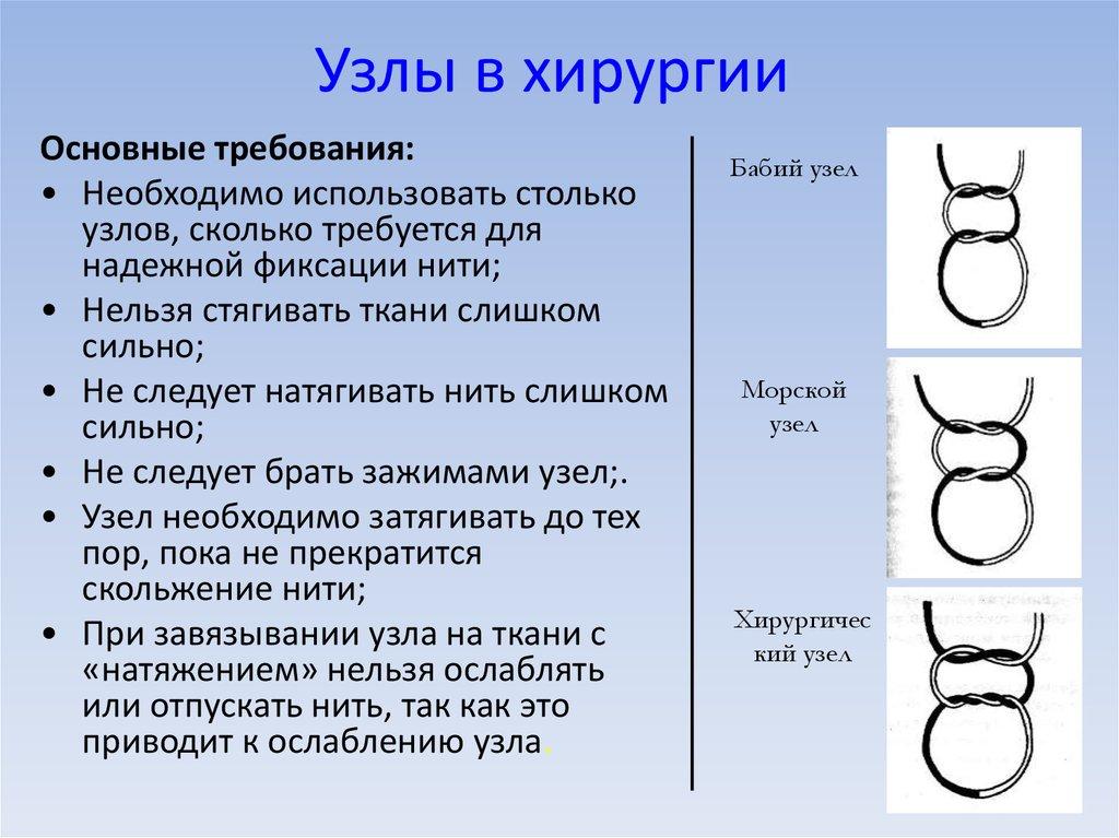 Вязаные домашние сапожки крючком. Подробное описание, схемы