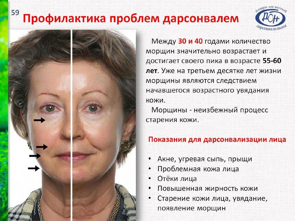 Атонический запор симптомы и лечение у пожилых