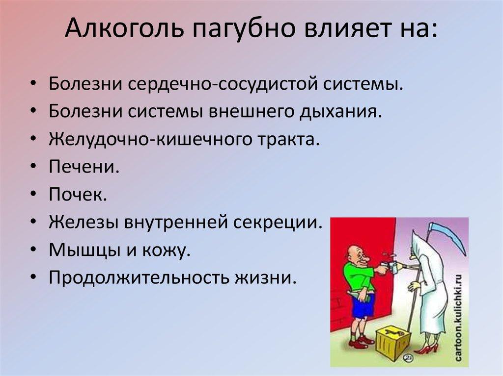 Препарат От Алкоголизма Налтрексон