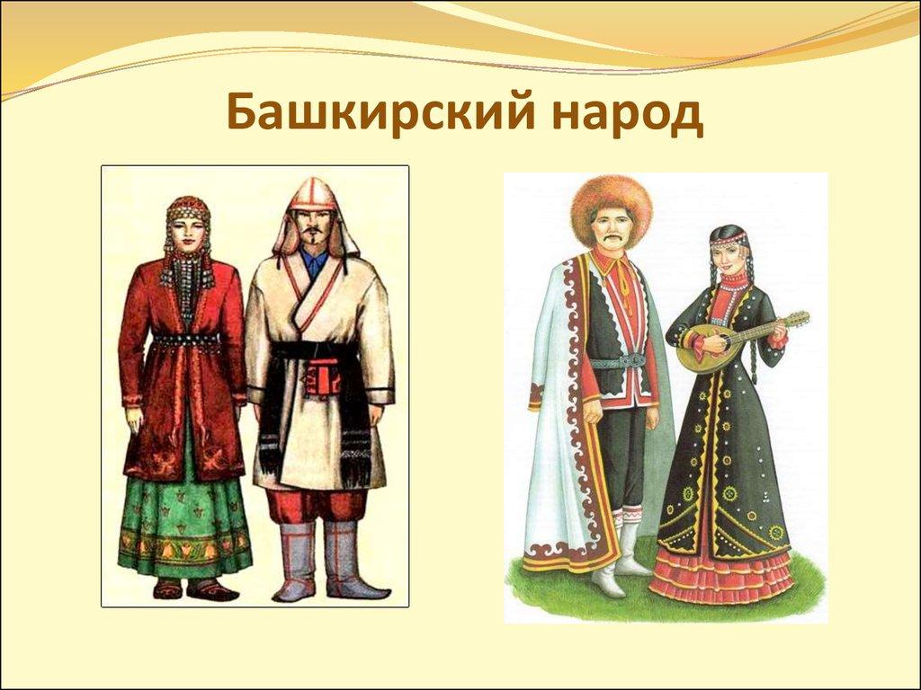 Какая была архитектура в России в период Серебряного века