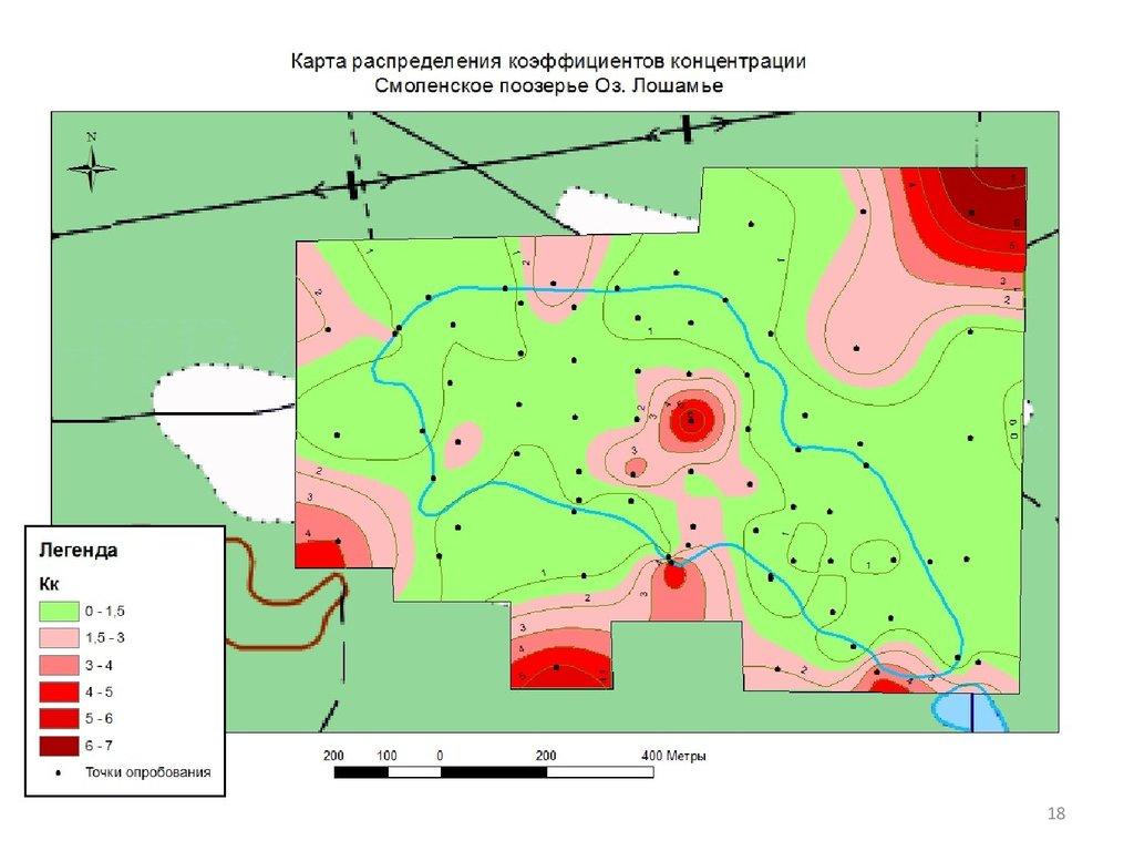 М4 ДОН реконструкция участка км 1091 1119 в Ростовской