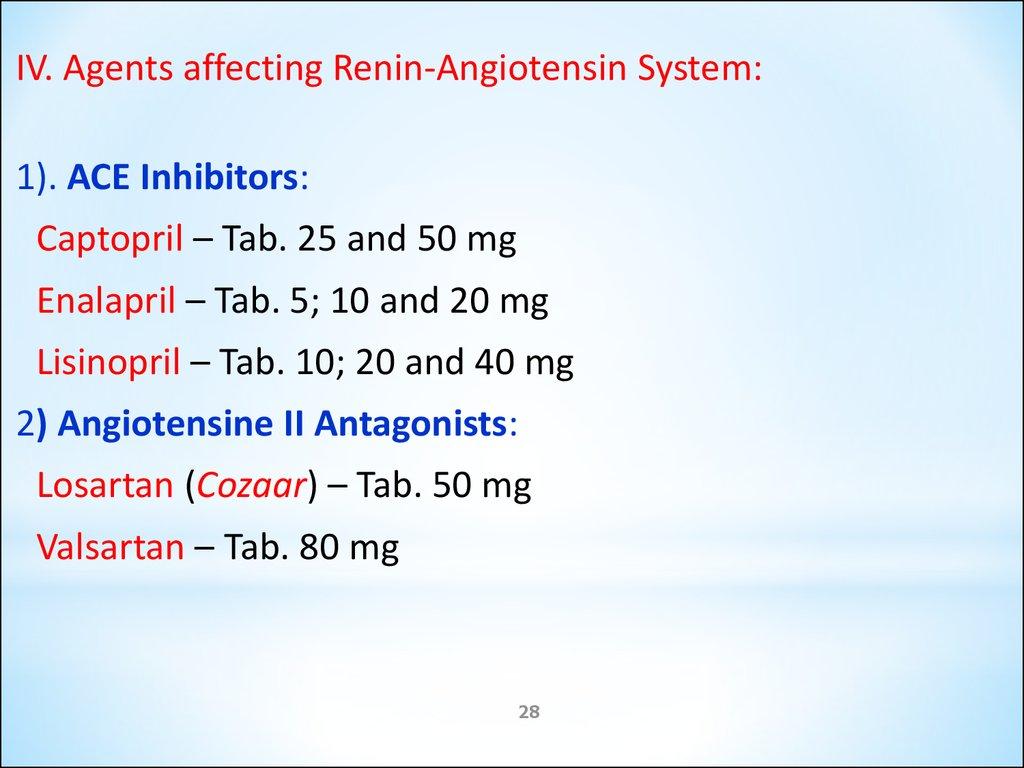 lasilix 20 mg comprimé