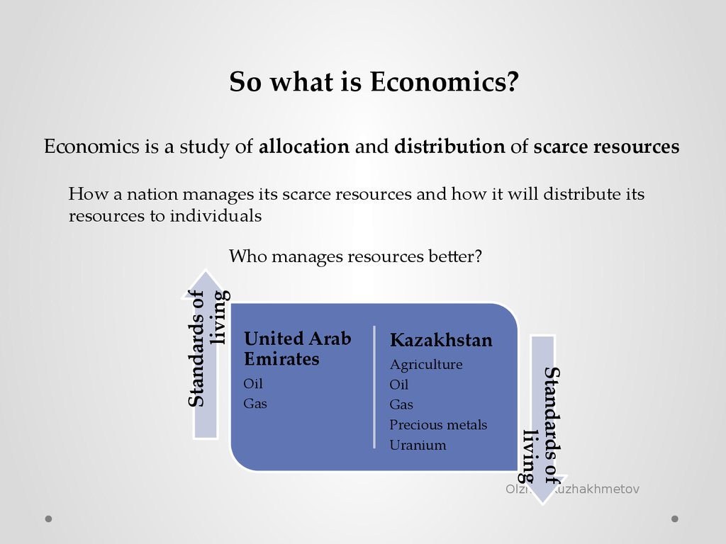 introduction to econometrics dougherty solutions manual pdf
