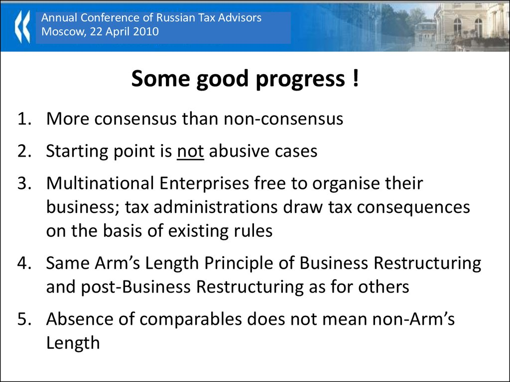international business transactions course guidelines Guidelines for the prevention of bribery of  of foreign public officials in international business transactions  of bribery of foreign public officials is.