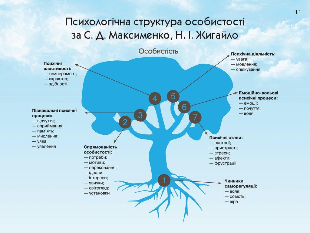 download Edging Towards BioUtopia: