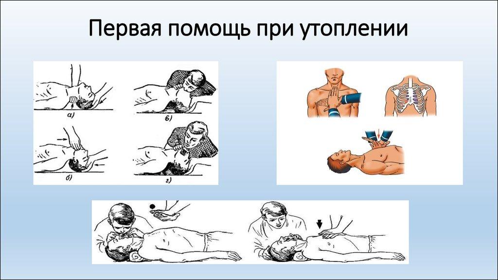 признаки паразитов в организме мужчины