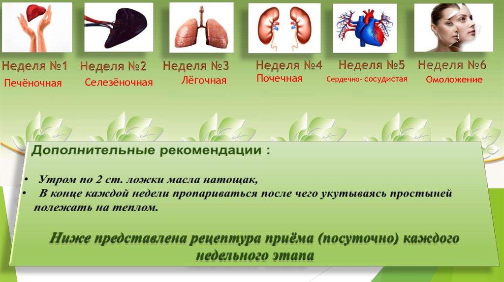врач по паразитам человека