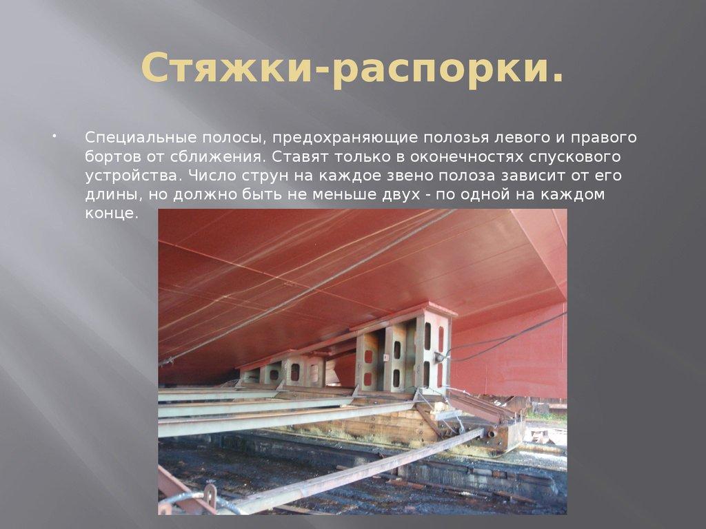 новошахтинский завод нефтепродуктов оао