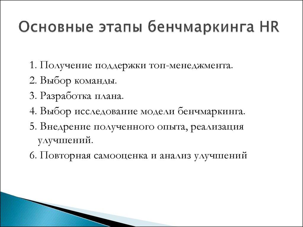 Письмо Министерства образования и науки РФ от 11 марта