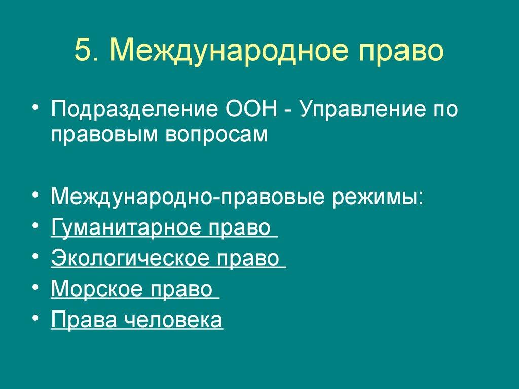 33 ассамблея оон: