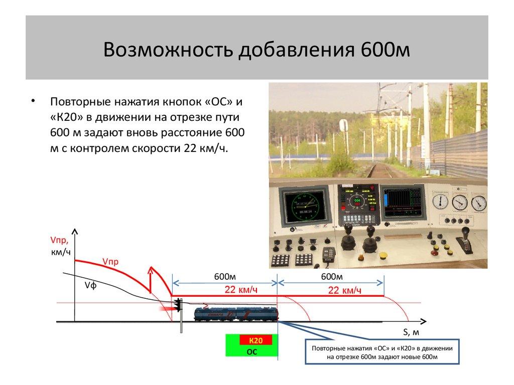 Выходные и праздничные в украине 2012 год