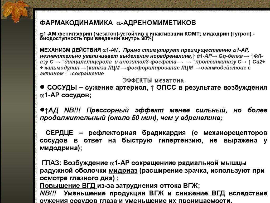 схема монтажа котла кс-гв-20