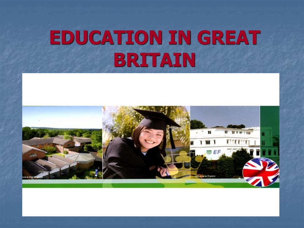 education in great britain essay Essay on extending childhood in great britain - for the purpose of this essay, britain will be concentrated on to discover the historical approach to child labour along with compulsory schooling, plus the effects this had on the lives of children and their families.