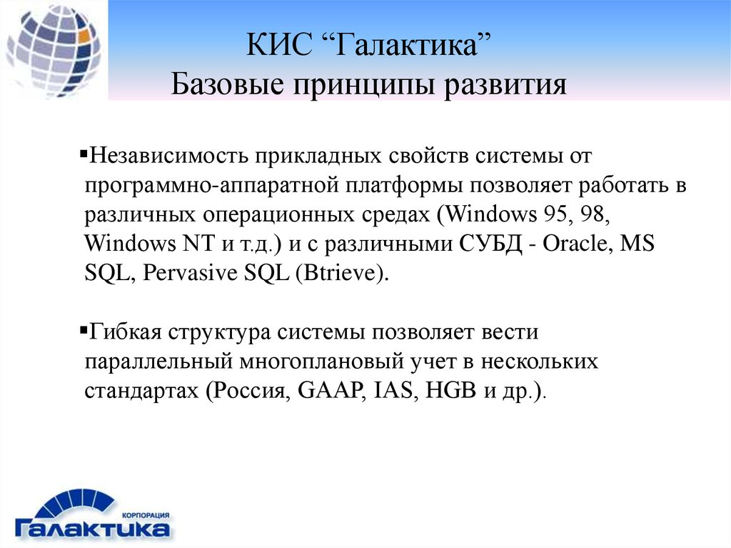 ebook су 15 советский