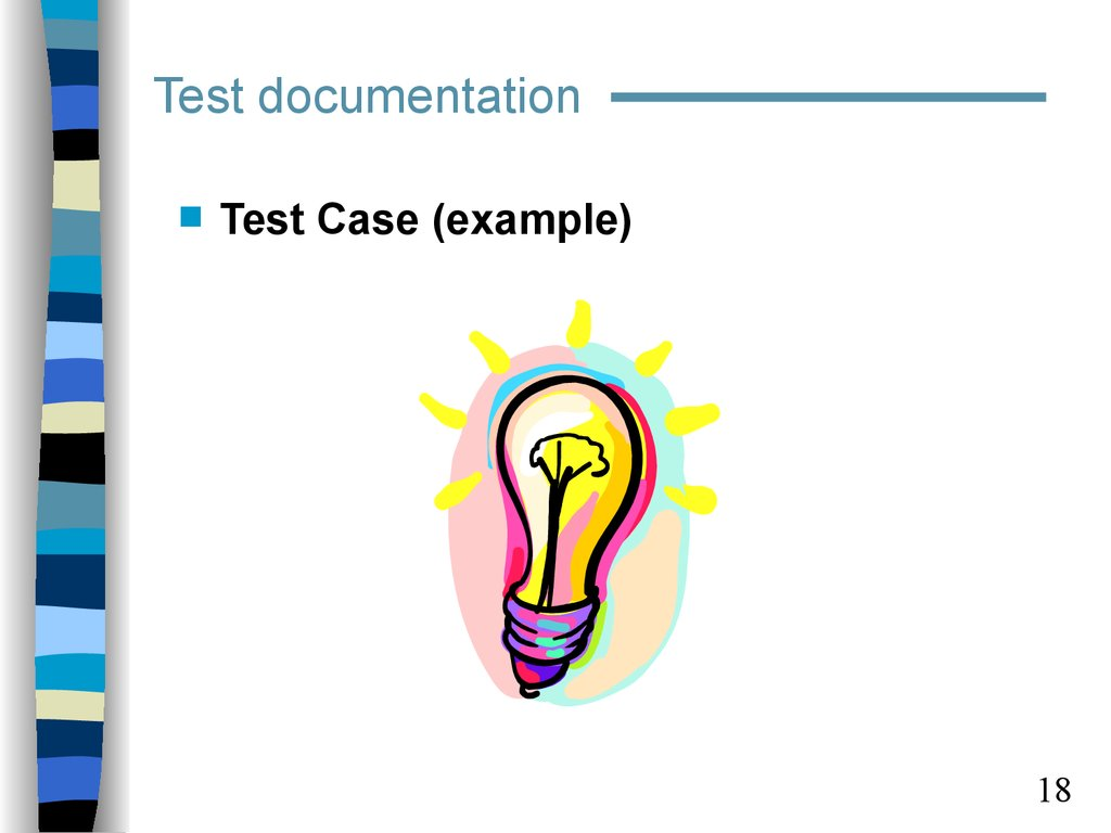 case test 17 39 The php development team announces the immediate availability of php 7117  all users of php are encouraged to test this version carefully,.