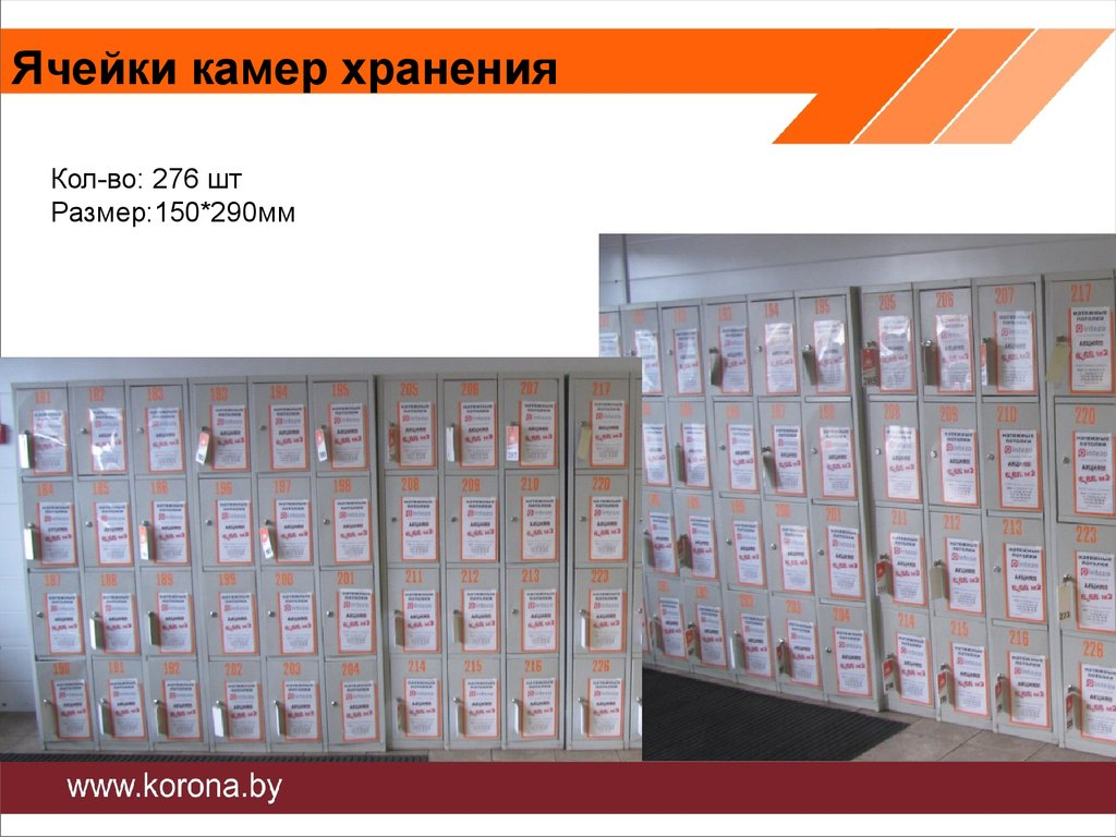 Х отчет на онлайн кассе