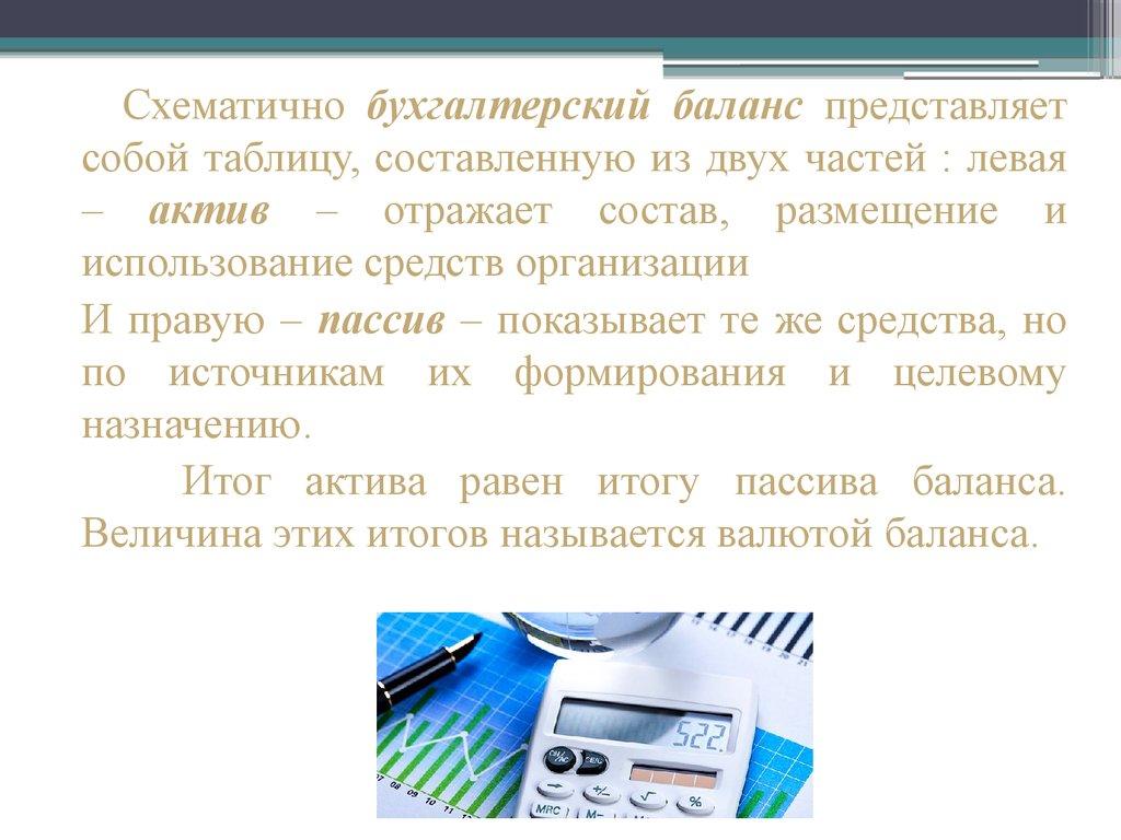 Бухгалтерский баланс стр1-2011