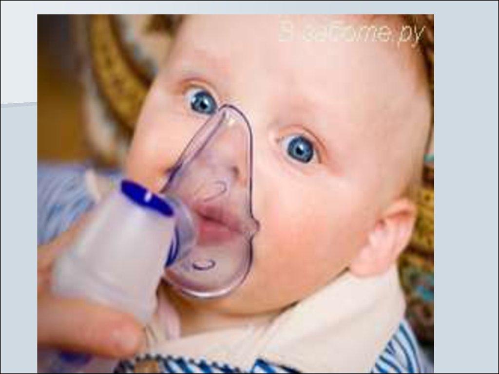 медицинский журнал бронхиальная астма