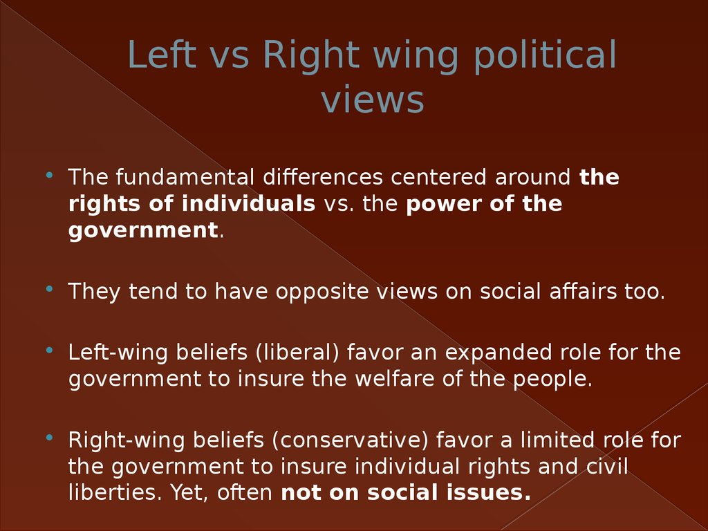 political social Define political political synonyms, political pronunciation political - of or relating to your views about social relationships involving authority or power.