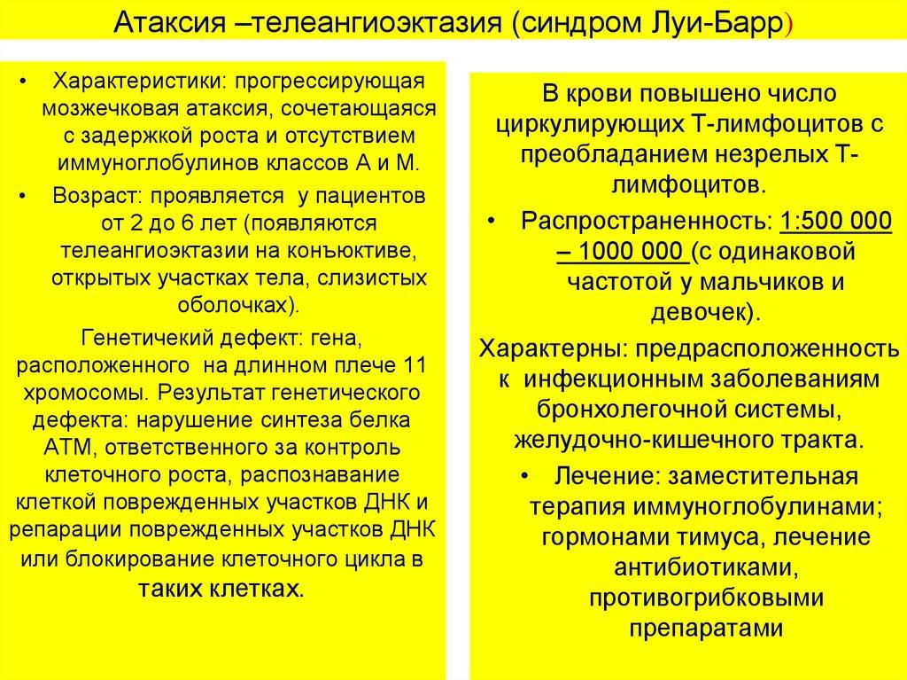 МАГИЯ ЖЕНСКИХ ИМЕН ... - MagicKey.com.ua