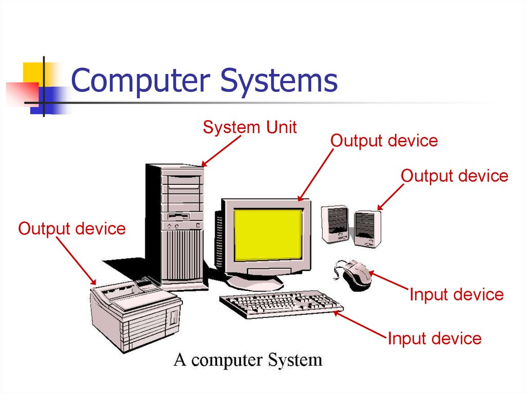 Computer Integrated System Design