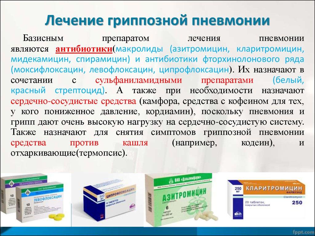 От Антибиотиков Болят Суставы